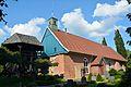 Heiligenstedten, Kirche St. Marien NIK 3259.JPG