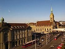 Heiliggeistkirche von Westen.JPG