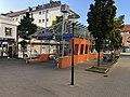 Heinrich-Schmitz-Platz mit U-Bahn-Station Unionstraße.jpg