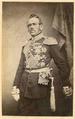 Heinrich Joseph von Weitershausen.png