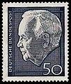Heinrich Lübke.jpeg