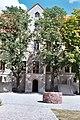 Helfta Convent (Lutherstadt Eisleben), functional building.jpg