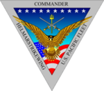 Helicopter Maritime Strike Wing Pacific (US Navy) insignia 2016.png