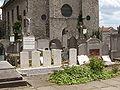 Helkijn - Commonwealth War Graves 1.jpg