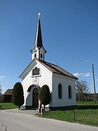 Hellkapelle in Roding.JPG