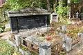 Helme kalmistule maetud Maranik Hauatähis.jpg