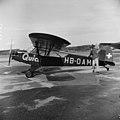 Helsingin olympialaiset 1952 - N210730 - hkm.HKMS000005-000002fk.jpg