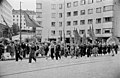 Helsinki 1950, Helsinginkatu 6. Harjutori 10, 12. Harjutorinkatu 3. - N157632 - hkm.HKMS000005-km0000m5a3.jpg