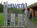 Helvete-sign1.jpg