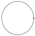 Henagon on circle.png