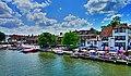 Henley on Thames (14472796751).jpg