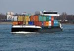 Henri-R (ship, 2002) 002.JPG