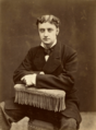 Henri Emile baron van Herzeele (1848-1914), ca. 1874.png