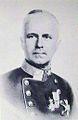 Henri de Champs.JPG