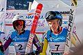 Henrik Kristoffersen og Marcus Monsen (25614208345).jpg