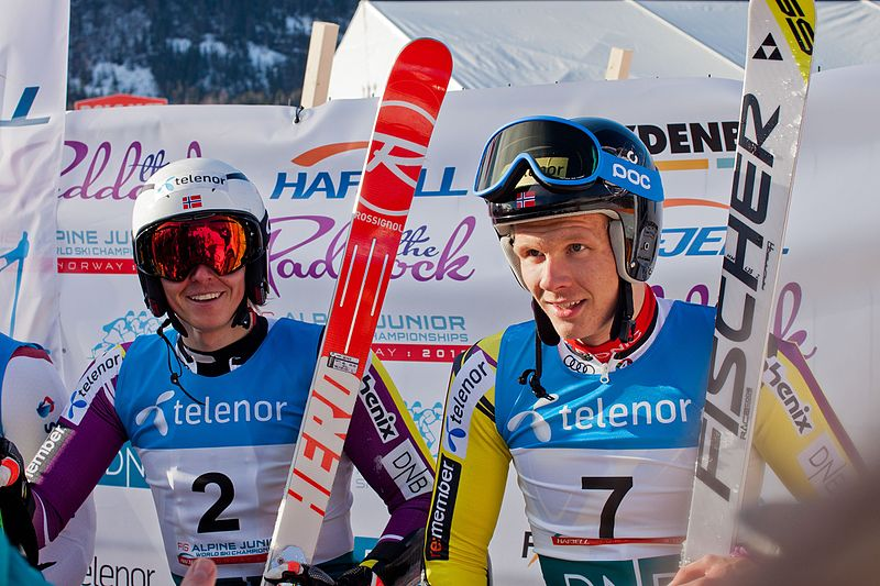 Alpine Skiing World Cup 2020 Betting Odds, sportsbooks, weird bets, betting odds, betting predictions, betting tips, online gambling sites in the us, gamingzion, bwin, online casino, online poker