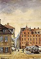 Henry Reuterdahl, Munkbron, Stockholm, 1888.jpg