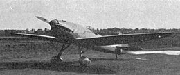 Henschel Hs 125 photo L'Aerophile September 1939.jpg