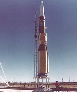 Hera rocket on launch pad.jpg