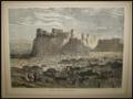Herat 1879.png