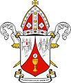 Herb Biskupa Szymona Niemca.jpg