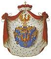 Herb Księstwa Cieszyńskiego.jpg
