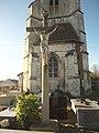 Herbelles-FR-62-cimetière-calvaire-01.jpg