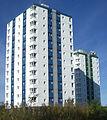 Herdings Tower Blocks 2.jpg