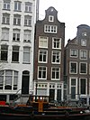 herengracht 261