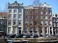 Herengracht 342.JPG