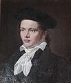 Hermann Ernst Freund.jpg