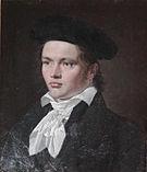 Hermann Ernst Freund -  Bild