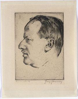 Hermann, Georg
