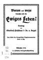 Hermann von Bezzel - Warum und wozu brauchen wir ein Ewiges Leben.pdf