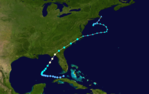 Hermine 2016 track.png
