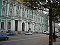 Hermitage Müzesi.jpg