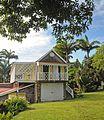 Hermitage Plantation Inn, Nevis - panoramio (6).jpg