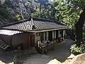 Hermitage in Namsan.jpg