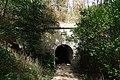 Herstal Fort Pontisse entry.jpg