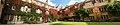 Hertford College panorama.jpg