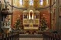 Herz-Jesu-Kirche Landstrasse Altar.JPG