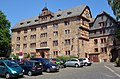 Hessische Stipendiatenanstalt Marburg 2.jpg