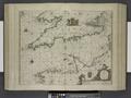 Het Canaal tusschen Engeland en Vrancrijck. NYPL1619032.tiff