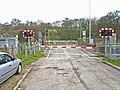 Hett Mill level crossing - geograph.org.uk - 155898.jpg