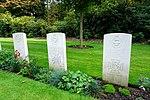 Heverlee War Cemetery - Gray3.jpg