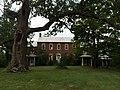 Hickory Hill Petersburg WV 2014 07 29 21.JPG