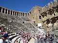 Hierapolis summer 2012 12.JPG
