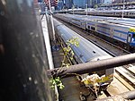 High Line td 88 - West Side.jpg