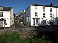 Highland Street, Ivybridge - geograph.org.uk - 1410943.jpg
