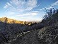 Hiking Towsley Canyon (11674506905).jpg